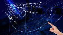 C语言程序设计——快速入门与提高CAP