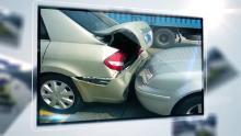 汽车保险与理赔