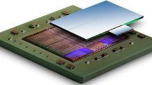 数字集成电路与系统设计(ASIC设计)